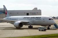 JAL_dreamliner_1