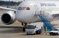JAL_dreamliner_2