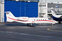 LJ60_OH-III