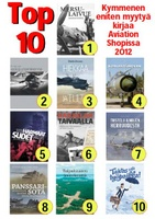 top10_aviationshop