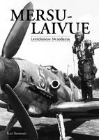 mersulaivue_aviationshop