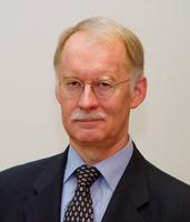 Kuosmanen Antti