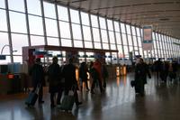 terminaali_ja_matkustajat