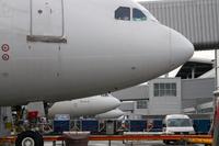 Airbus_noses