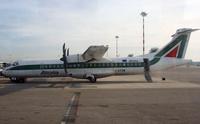 AlitaliaAT72500