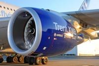 trentxwb_airbus