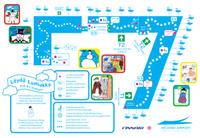 Finavia_lumiukko_kartta