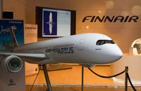 Finnair_90v_A350