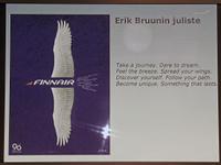 Finnair_90v_Bruun