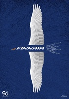 bruun_90_finnair
