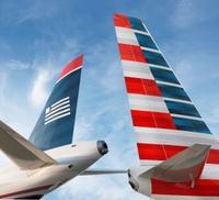 newamericanairlines_net