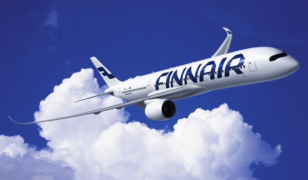 Airbus luopuu litium-ioni -teknologiasta A350-koneidensa akuissa | lentoposti.fi