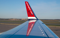 Norwegian_winglet