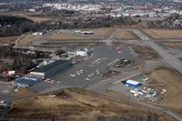 Malmin-lentoasema-ilmasta