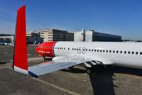 Norwegian_737800