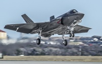 f-35C_firstproduction_net_lockheedmartin