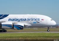 A380_MAS_100_1