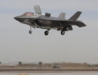 f35b_firstflight1net_usmarines