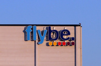 Flybe_sign