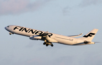 Finnair_A340_OHLQC