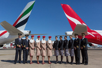 Qantas_ja_Emirates