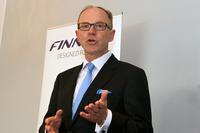 Finnair_Pekka_Vauramo_1