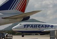 Transaero_planes_1