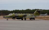 Learjet_35_2