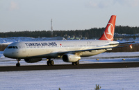 Turkish_Airlines_Airbus_1