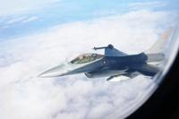 BRTEXIV3_NATO