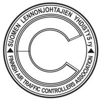 SLJY_logo_1