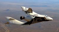 spaceshiptwo_lukecolby_virgingalactic