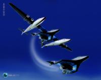 spaceshiptwo_released_virgingalactic