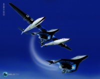 spaceshiptwo_released_virgingalactic