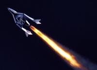 spaceshiptwo_claycenterobservatory2_virgingalactic