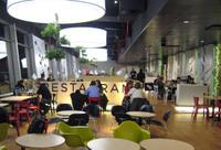 Fly_inn_restaurant_1