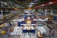 Boeing_Everett_temp_787_FAL_1