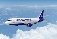 Snowbird_livery_2_by_snow