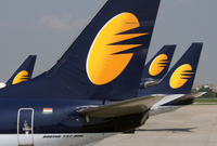 JetAirways_tails_2