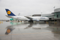 Lufthansa_747_8_Intercontinental