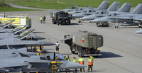 AFM2013_Luftforsvaret