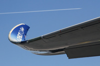 A350_preview_3