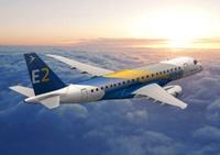 E-Jets E2_2_embraer