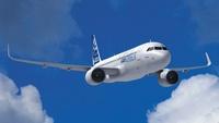 A320NEO_CFMnet_AIRBUS