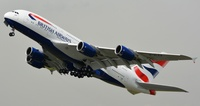 a380_british_2net_eads