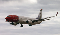 Norwegian_LDG