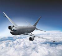 Boeing_KC46A