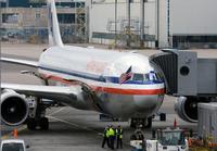 Finnair korvaa American Airlinesin Chicagon kesäreitillä   lentoposti.fi