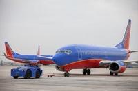 737_southwest