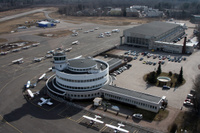 Malmin-lentoasema-ilmasta_2
